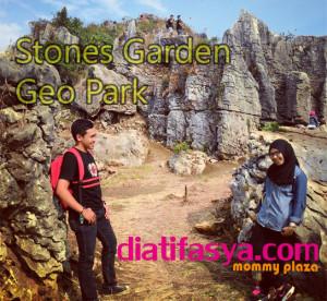 stone garden tour bandung