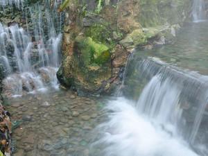 ciater hot spring pools