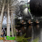 tour bandung indonesia
