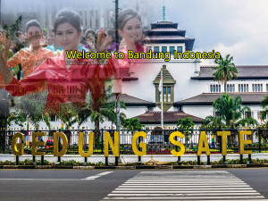 travel agent in bandung