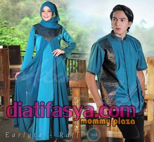 baju muslim online bandung