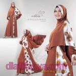 muslim fashion style 2016