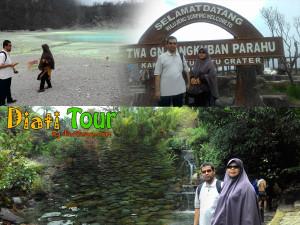 tour-bandung-review-in-diati-tour