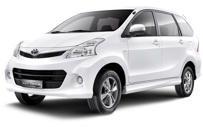 rental mobil lebaran 2016