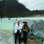 Bandung Tour Package 2017