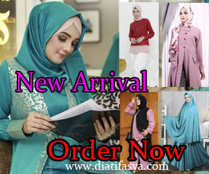 new hijab style 2017 indonesia