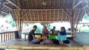 tour bogor bandung indonesia